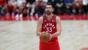 Чемпион НБА в составе «Торонто» перешел в «Лос-Анджелес Лейкерс»