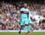 Бывший игрок сборной Англии: переход Месси в «Манчестер Сити» практически неизбежен