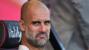 Хосеп Гвардиола пролонгировал соглашение с «Манчестер Сити»