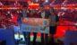 БК «Фонбет» вручила детской следж-хоккейной команде из Чебоксар чек на 655 тысяч рублей
