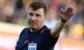 Два известных футбольных арбитра отстранены от судейства до конца 2020 года