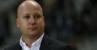 Стало известно о том, останутся ли в «Локомотиве» Марко Николич и Василий Кикнадзе