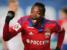 ЦСКА близок к подписанию контракта с игроком, ранее уже выступавшим за клуб