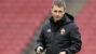 ЦСКА может отправить Гончаренко в отставку до конца 2020 года