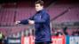 Почеттино и Рамос договорились о том, что футболист летом перейдет в «ПСЖ»