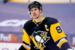 Кросби: «Питтсбург» запредельно заряжен на новый сезон