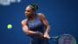 Цириак: если у Серены Уильямс есть хоть капля порядочности, она должна уйти из спорта