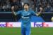 Форвард «Зенита» занял вторую позицию в голосовании за лучшего футболиста Азии 2020 года
