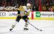 Евгений Малкин обозначил факт, который больше всего мотивирует его перед стартом сезона в НХЛ