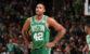 «Бостон» планирует вернуть в команду своего бывшего центрового