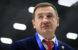 Валерий Брагин высказался насчет слухов о его уходе из сборной России и СКА