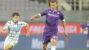 Итальянское спортивное издание негативно оценило дебют Кокорина за «Фиорентину»
