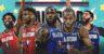 «Лига выбрала деньги»: ряд суперзвезд НБА высказались против проведения «Матча Всех Звезд»