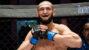 Шведский боец Хамзат Чимаев объявил о завершении карьеры