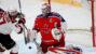 Хоккейный ЦСКА не хочет платить КХЛ налог на роскошь