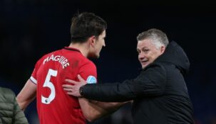 Клиенты «Фонбета» не верят в то, что «Рома» отберет очки у «Манчестер Юнайтед»