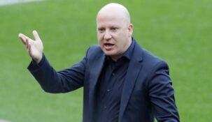 Николич может уйти из «Локомотива» из-за несогласия с политикой боссов клуба