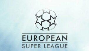 Европейские топ-клубы решились на запуск «Суперлиги Европы»