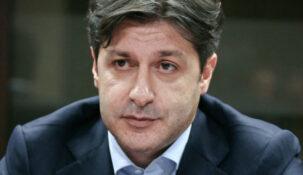 Глава судейского комитета РФС Хачатурянц: в текущем сезоне позитивных моментов немного
