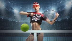 БК Leon объявила о старте нового конкурса с крупным призовым фондом