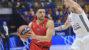 Разыгрывающий ЦСКА: надеюсь, что скоро я окажусь в НБА