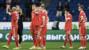 Все игроки сборной России по футболу сдали отрицательные тесты на COVID-19