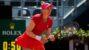 Вера Звонарева: я вернулась в топ-100, а это значит, что я еще в деле