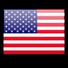 США сборная