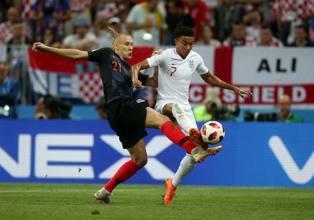 прогноз на 13.06.2021. Англия – Хорватия