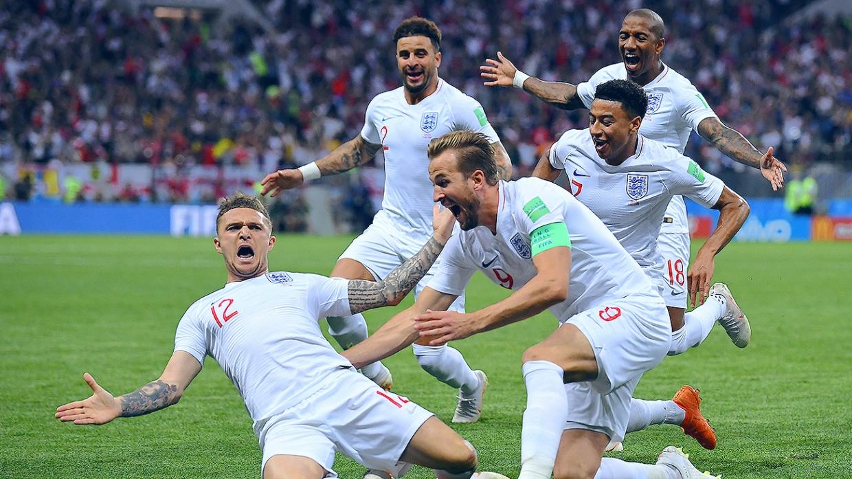 прогноз на 06.06.2021. Англия – Румыния