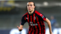 Московское «Динамо» приобретет полузащитника «Милана»