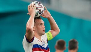 Игроки «Фонбет» считают, что Россия разберется с Финляндией на Евро-2020