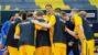 «Химки» пропустят следующий розыгрыш Единой Лиги ВТБ