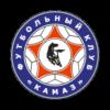 Прогноз на матч Торпедо - КАМАЗ. 09.10.2021