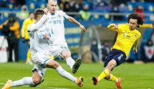 Клиенты Fonbet уверены в том, что «Динамо» разберется с «Ростовом» в 1-ом туре РПЛ сезона 21/22