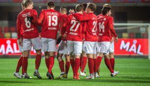 Игроки Fonbet уверены в том, что «Силькеборг» одолеет «Сендерюске» в 1-ом туре чемпионата Дании