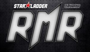 «Париматч» разыграет 350 тысяч рублей в честь гранд-финала STARLADDER CIS RMR по CS:GO