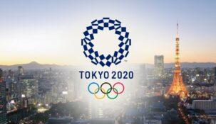 Подавляющее число жителей России не знает хотя бы одного россиянина-участника Олимпиады в Токио