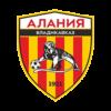 Прогноз на матч Алания - Нефтехимик. 17.10.2021