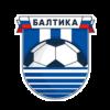 Прогноз на матч Балтика - Оренбург. 24.07.2021