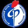 Прогноз на матч Торпедо - Факел. 11.09.2021