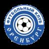 Прогноз на матч Оренбург - Факел. 31.07.2021