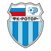 Прогноз на матч Велес - Ротор. 20.09.2021