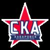 Прогноз на матч Камаз - СКА-Хабаровск. 31.07.2021