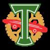 Прогноз на матч Торпедо - Оренбург. 19.09.2021