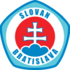 Прогноз на 19 августа 2021. Олимпиакос - Слован