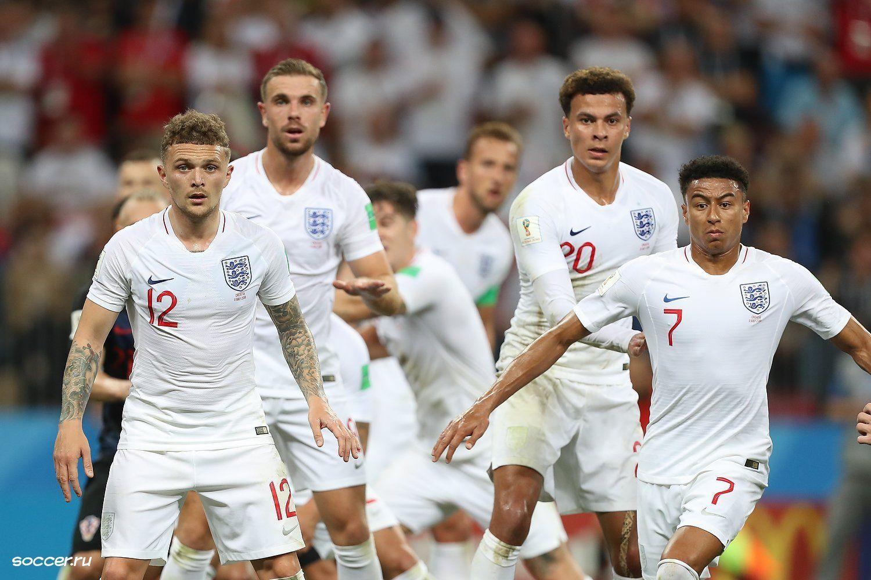 прогноз на 02.09.2021. Венгрия — Англия