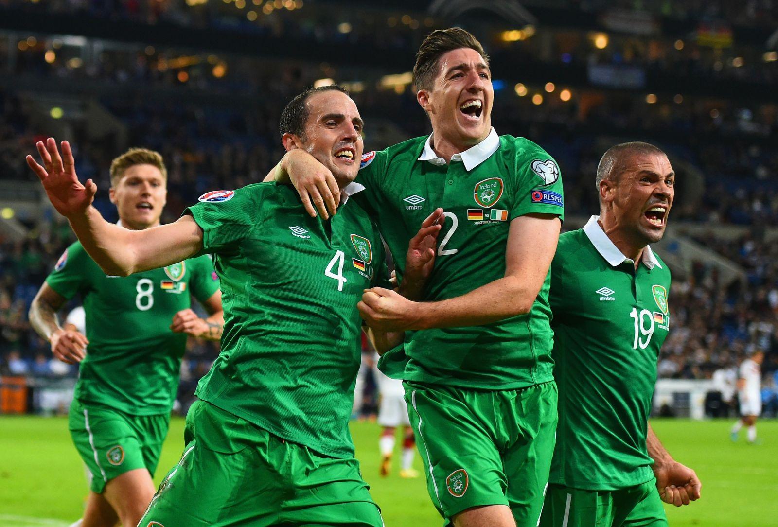 прогноз на 01.09.2021. Португалия — Ирландия