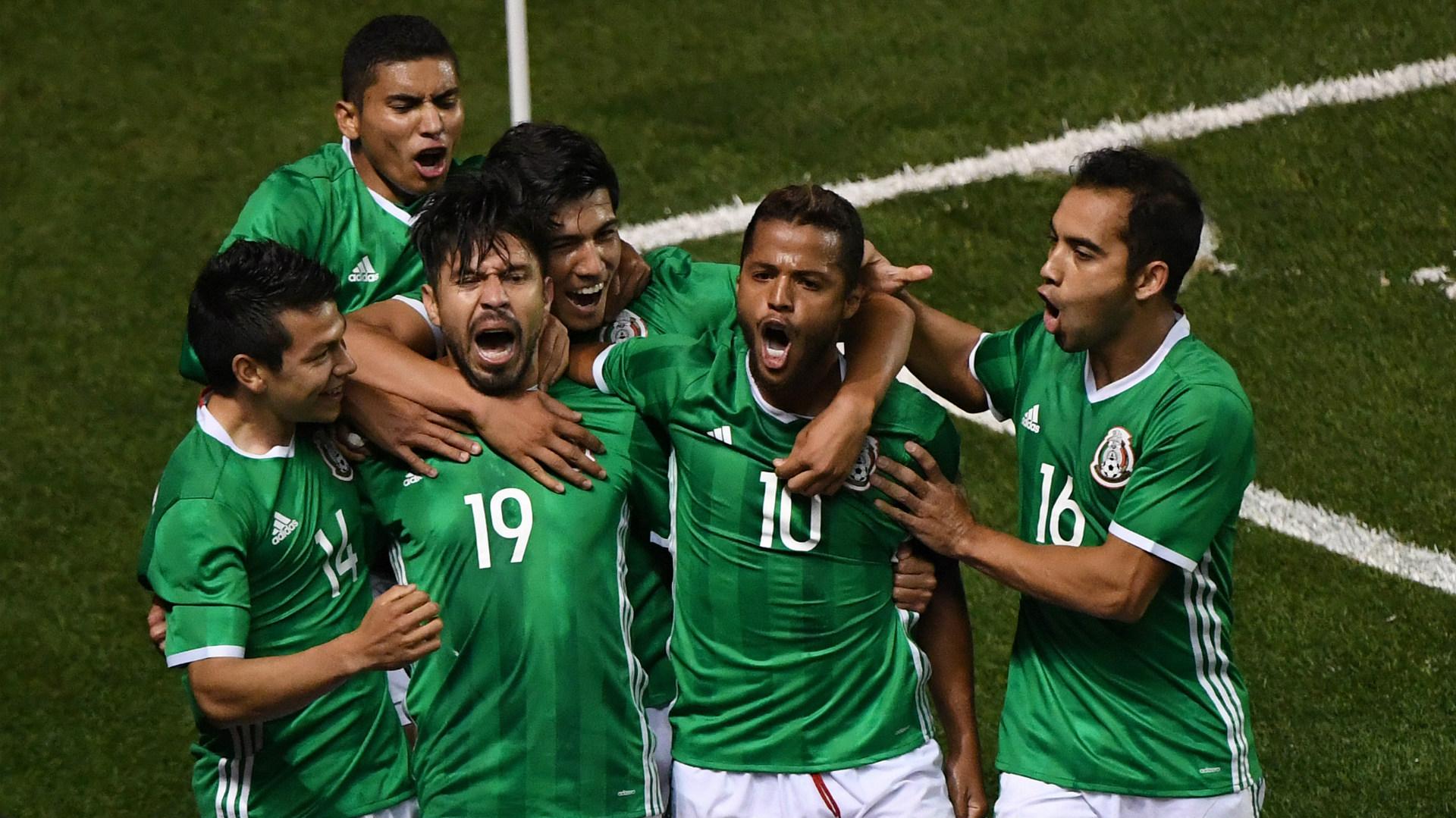 прогноз на 03.08.2021. Мексика – Бразилия