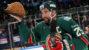 Зарипов объявил о том, что он завершит карьеру по окончании предстоящего сезона